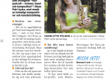 lokaltidningen-olaus-petri-160914